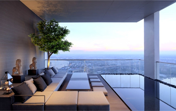 PANO amazing penthouse in Bangkok, Thailand (2).jpg