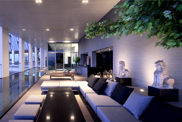 PANO amazing penthouse in Bangkok, Thailand (3).jpg