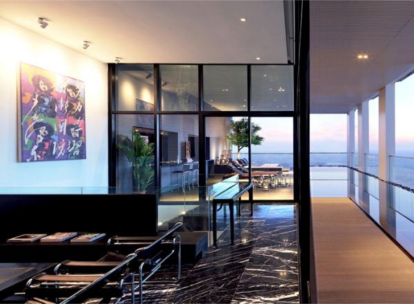 PANO amazing penthouse in Bangkok, Thailand (4).jpg