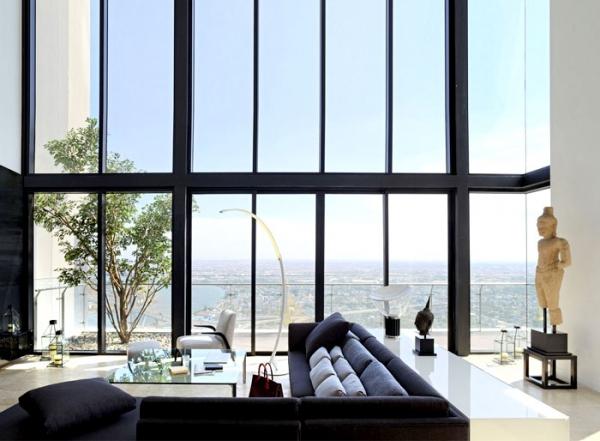 PANO amazing penthouse in Bangkok, Thailand (6).jpg