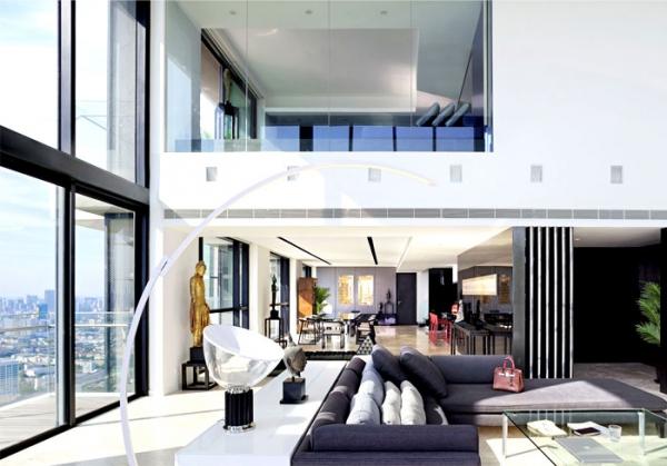 PANO amazing penthouse in Bangkok, Thailand (7).jpg