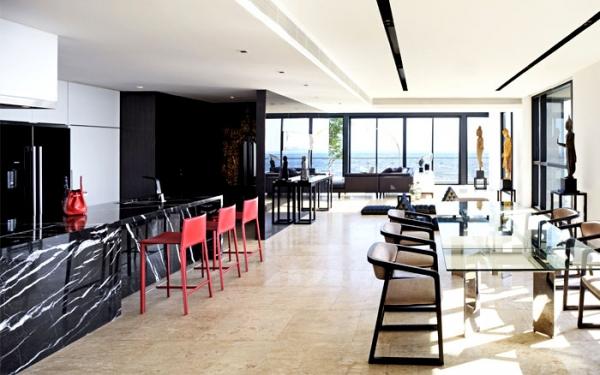 PANO amazing penthouse in Bangkok, Thailand (8).jpg
