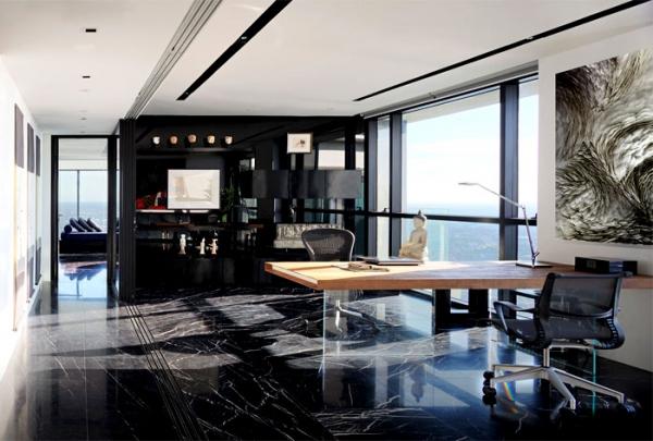PANO amazing penthouse in Bangkok, Thailand (9).jpg