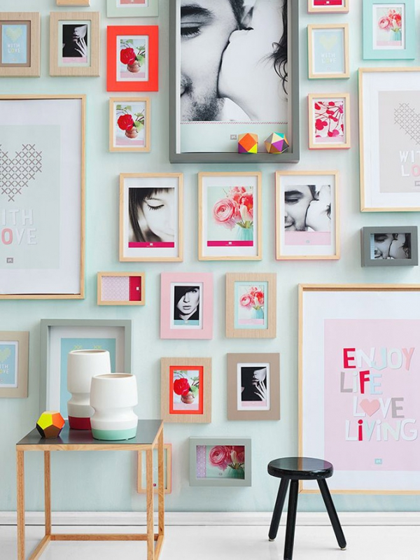 pastel-accents-to-brighten-up-your-home-1