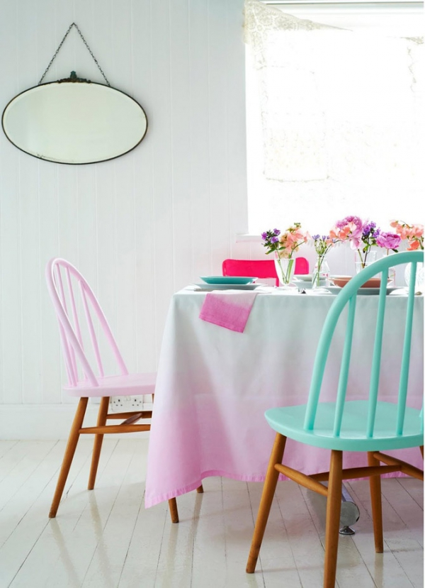 pastel-accents-to-brighten-up-your-home-2