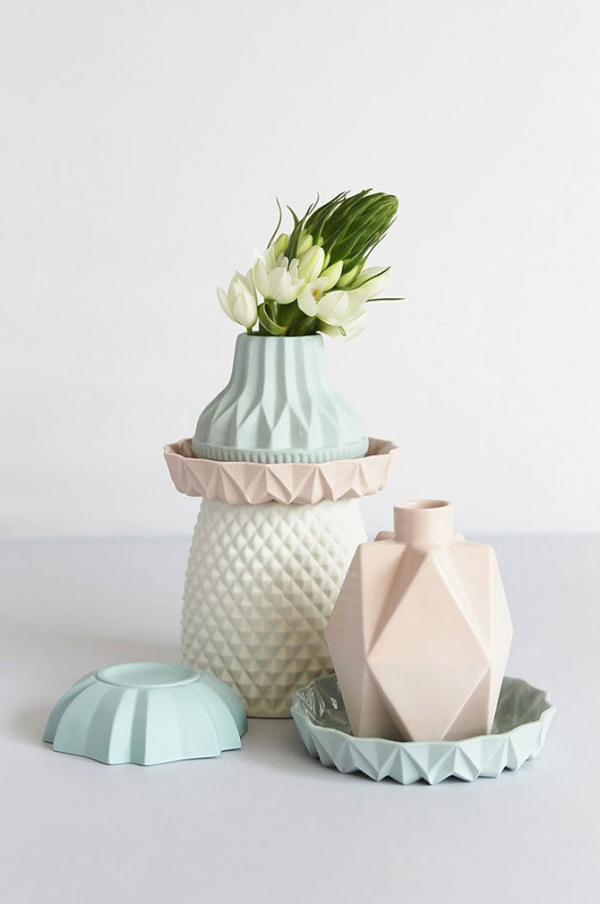 pastel-accents-to-brighten-up-your-home-4