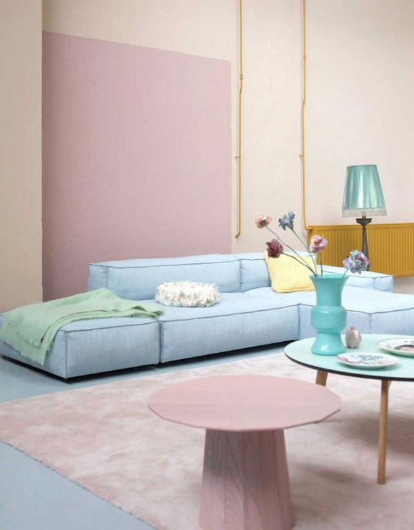 pastel-accents-to-brighten-up-your-home-5