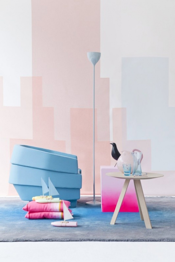 pastel-accents-to-brighten-up-your-home-6