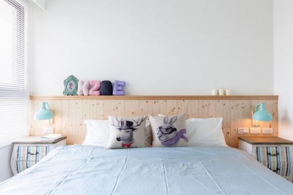 Pastel apartment in Wonderland (16)