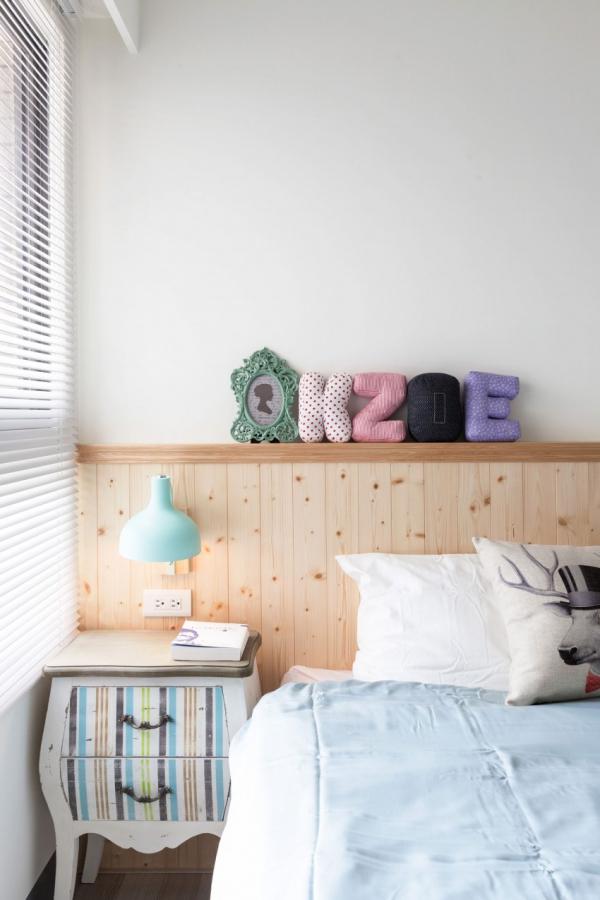 Pastel apartment in Wonderland (17)