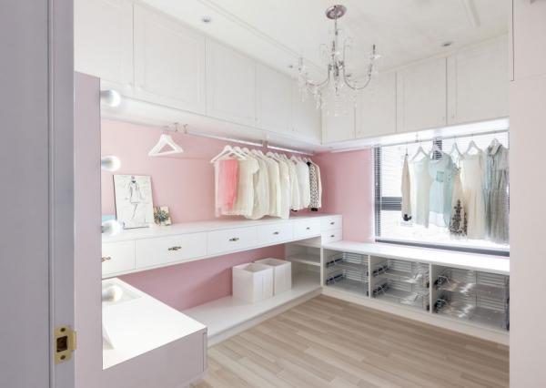 Pastel apartment in Wonderland (18)