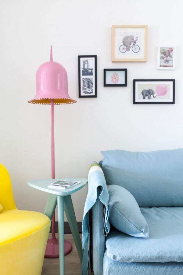 Pastel apartment in Wonderland (9)