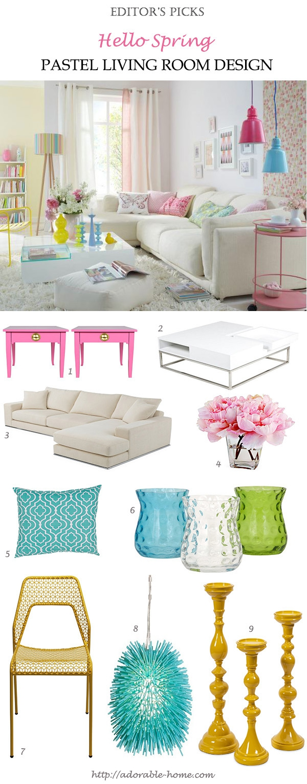 Pastel living room design.jpg