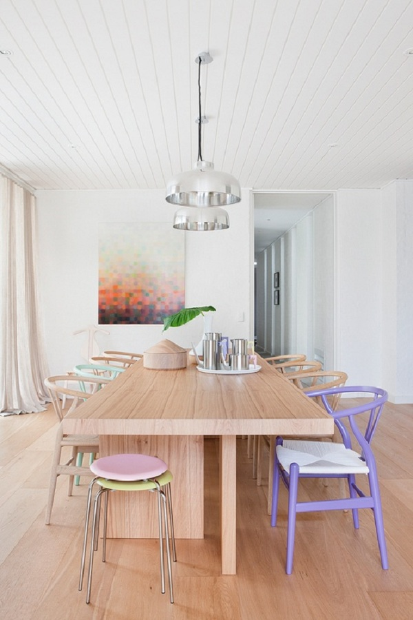 pastel-shades-at-home-1
