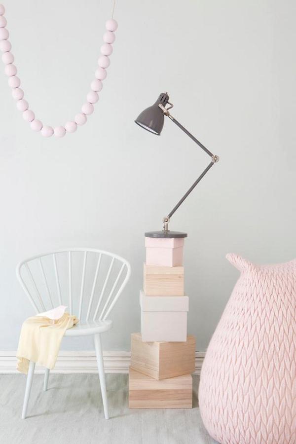pastel-shades-at-home-11