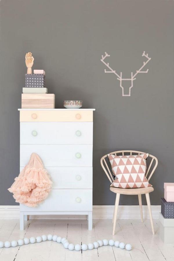 pastel-shades-at-home-12