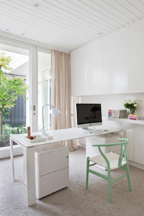 pastel-shades-at-home-14