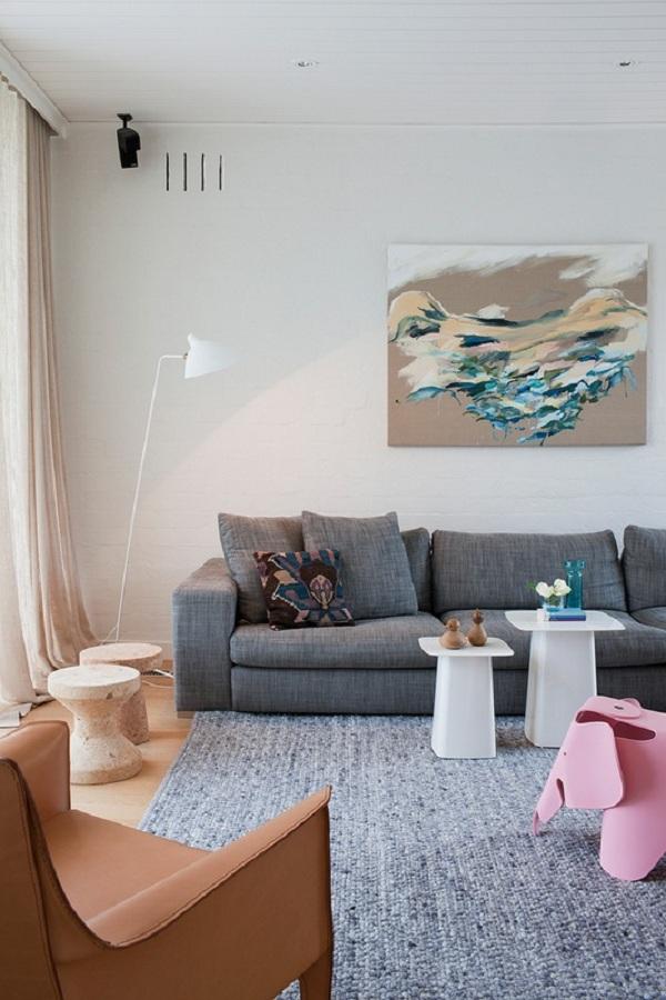 pastel-shades-at-home-15