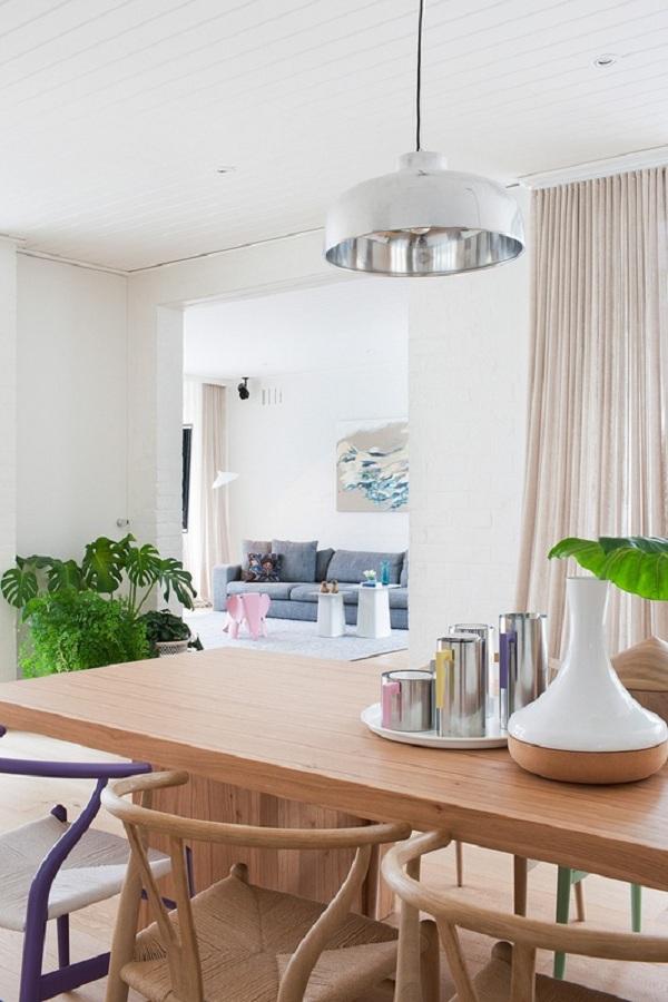 pastel-shades-at-home-2