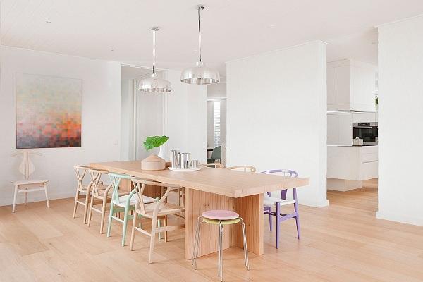 pastel-shades-at-home-3