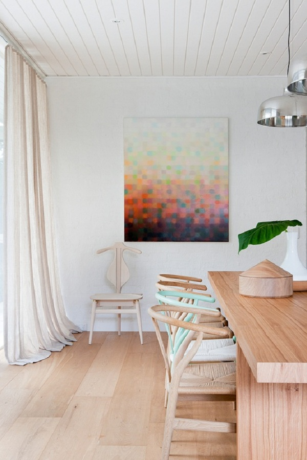 pastel-shades-at-home-4