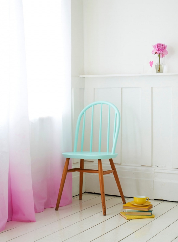 Pastel Shades pastel shades at home – adorable home