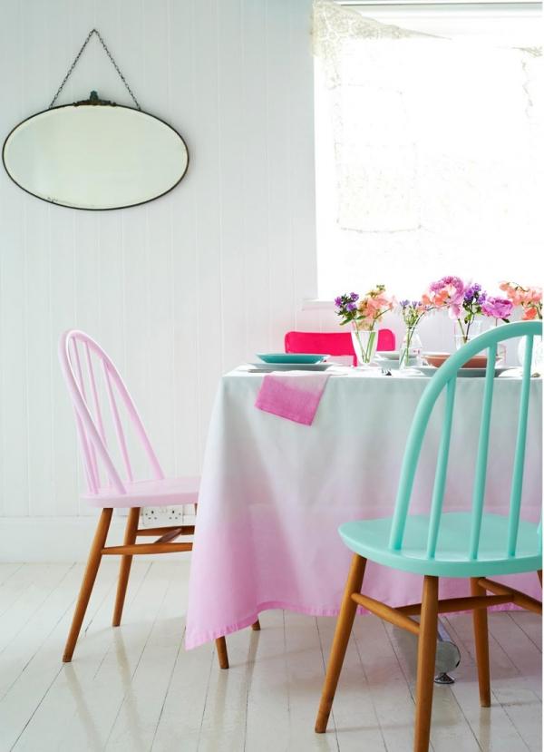 pastel-shades-at-home-6