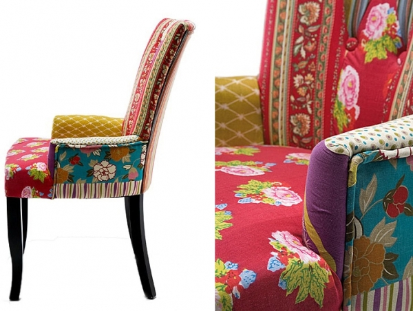 patchwork-furniture-13