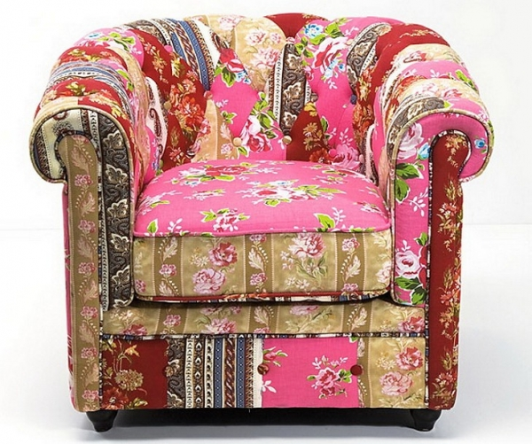 patchwork-furniture-2