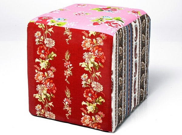 patchwork-furniture-9