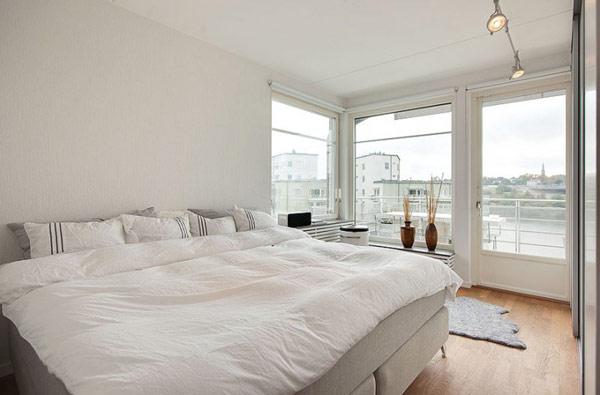 swedish-apartment-interior-design-1