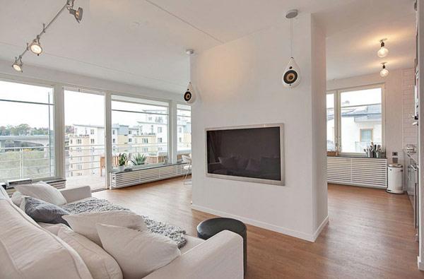 swedish-apartment-interior-design-10