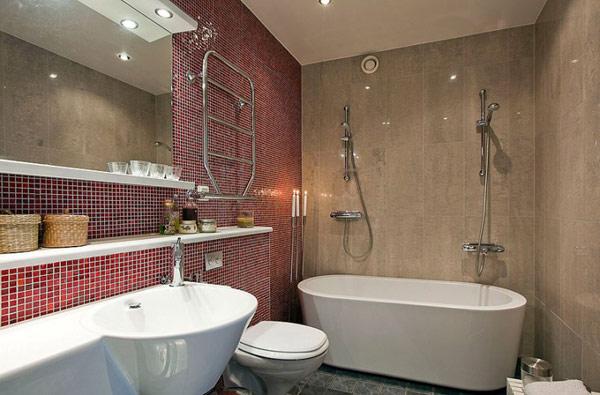swedish-apartment-interior-design-11