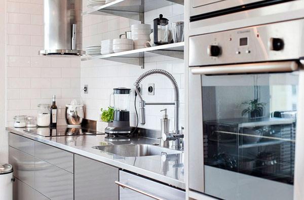 swedish-apartment-interior-design-12