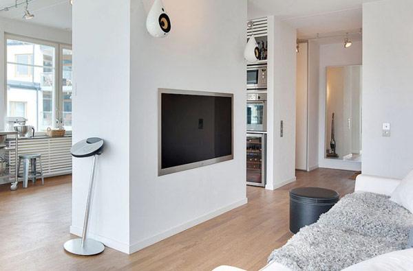 swedish-apartment-interior-design-13