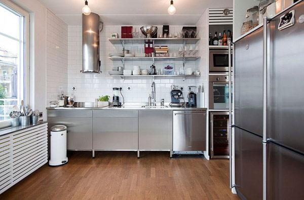 swedish-apartment-interior-design-14