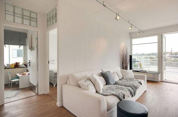 swedish-apartment-interior-design-15