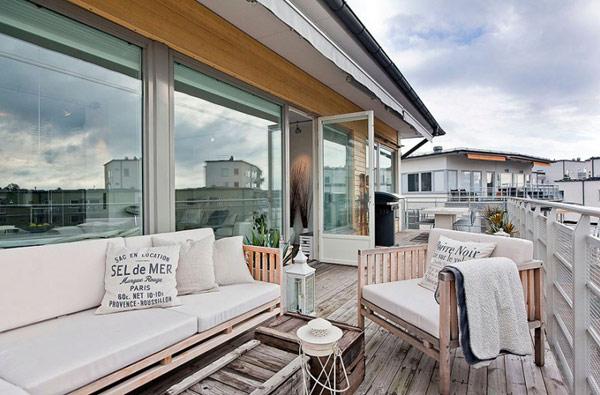 swedish-apartment-interior-design-16