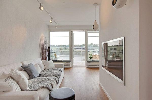 swedish-apartment-interior-design-17