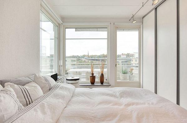 swedish-apartment-interior-design-2