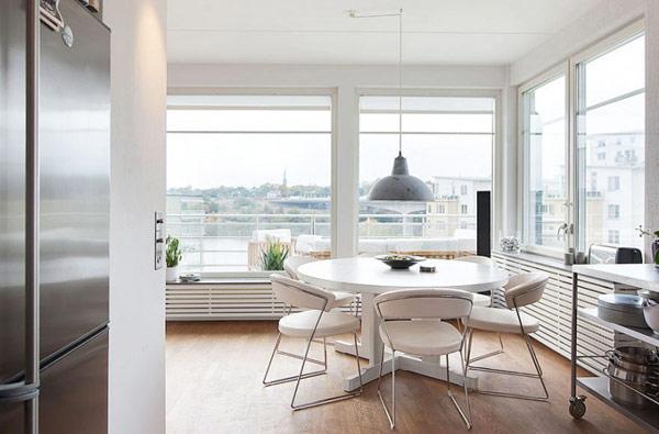 swedish-apartment-interior-design-3