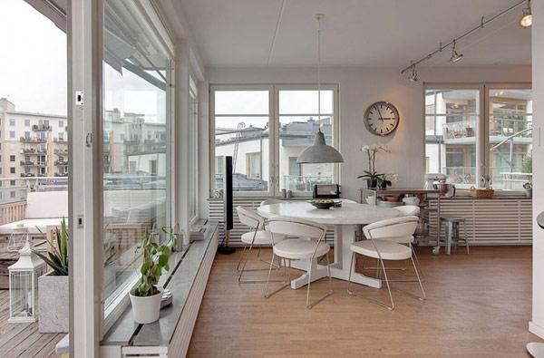 swedish-apartment-interior-design-4