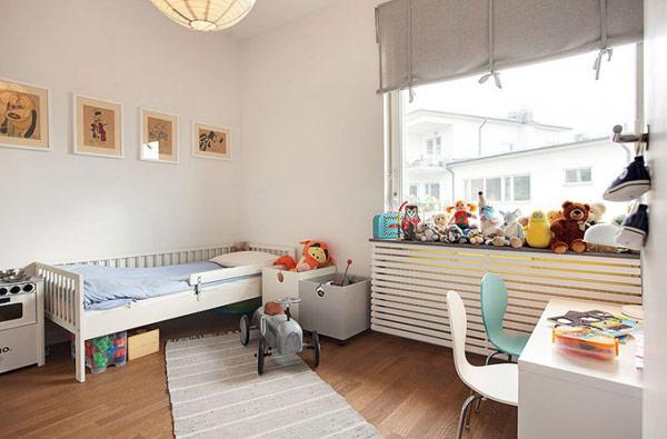 swedish-apartment-interior-design-5