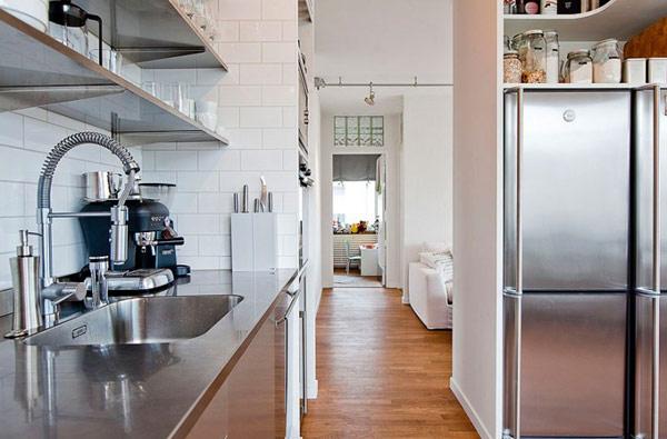 swedish-apartment-interior-design-6