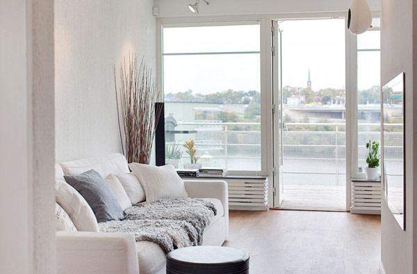 swedish-apartment-interior-design-7
