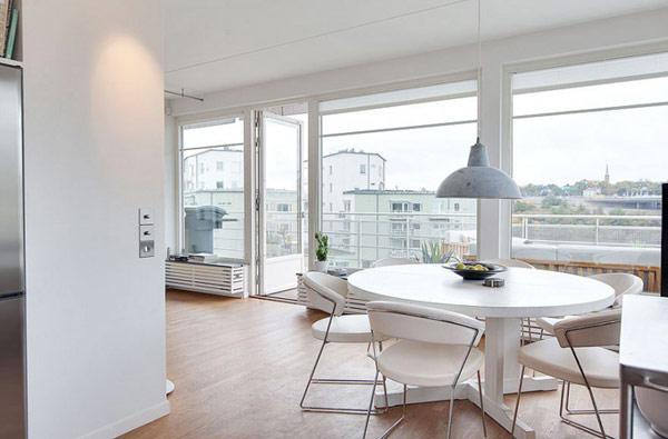 swedish-apartment-interior-design-8