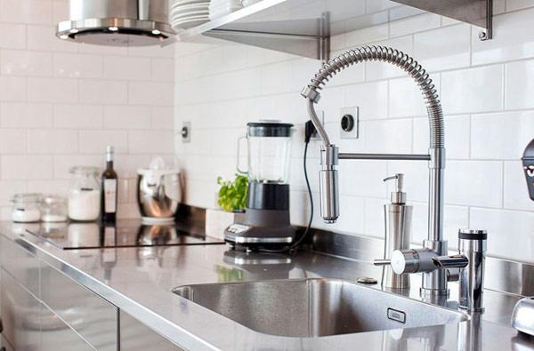 swedish-apartment-interior-design-9