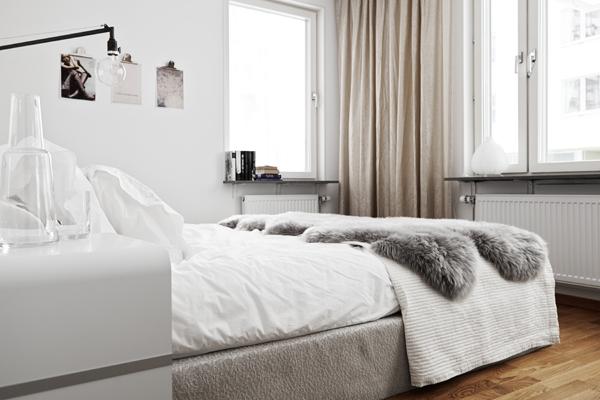 pella-hedebys-minimalist-design-1
