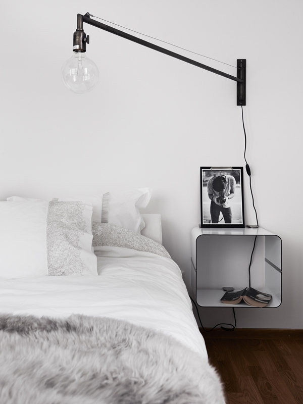 pella-hedebys-minimalist-design-2