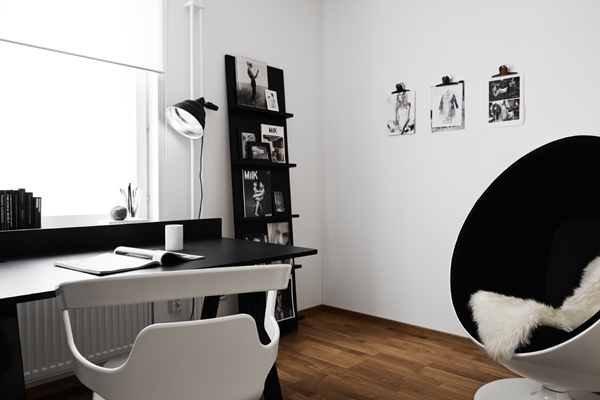 pella-hedebys-minimalist-design-4